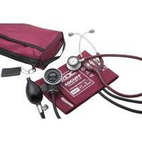 ADC Pro's Combo V Pocket Aneroid ADscope-Lite Kit