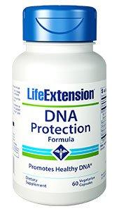 DNA Protection Formula