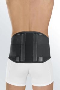 Protect.Lumbostyle Back Brace