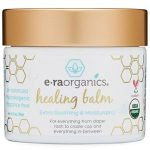 Healing Ointment for Baby Eczema, Cradle Cap, Chapped Nose, Rashes from Era Organics