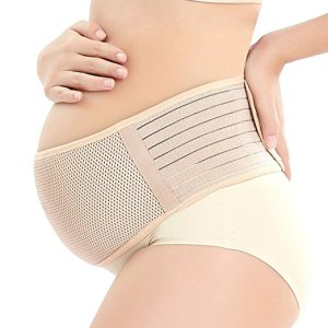 BUENAVO Maternity Support Belt