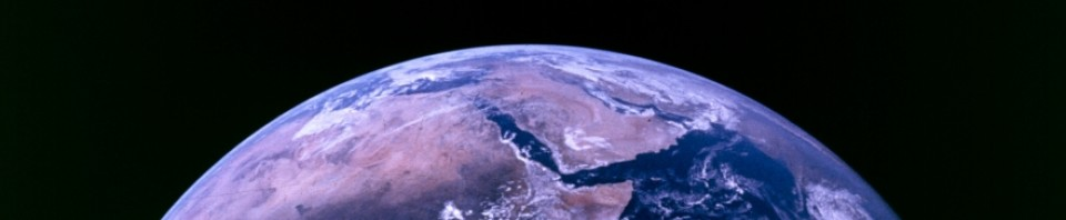 cropped-earth-bluemarble-nasa-82940-h.jpg
