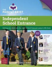 Independent-school-entrance-308x400
