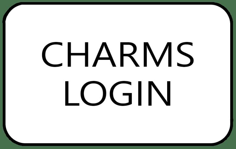 charms login