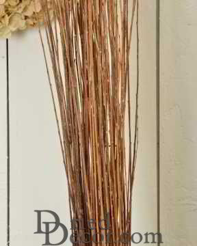 Buy Dried Branches Buy Decorative Branches Dried