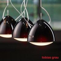 Tobias Grau – Leuchten und Lampen Drifte Wohnform