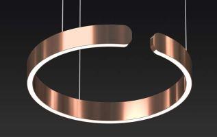 Occhio Mito sospeso 40 LED Pendelleuchte   Drifte Onlineshop