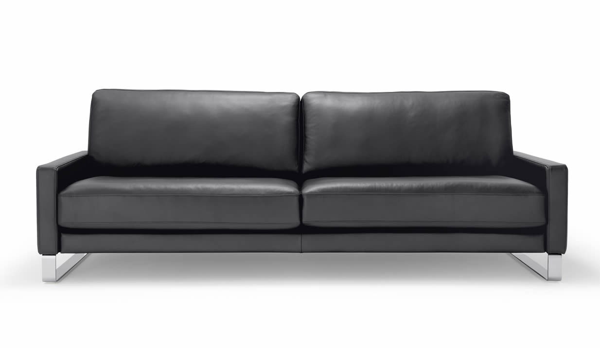 rolf benz sofa best click here to see a larger picture. Black Bedroom Furniture Sets. Home Design Ideas
