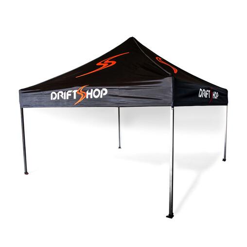 Pack Promo Tonnelle Driftshop Cloisons 4 Chaises En Stock Driftshop Fr