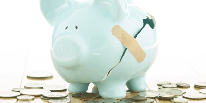 Marketing Tips: How to Stretch a Limited Budget