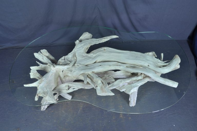 driftwood-table-base