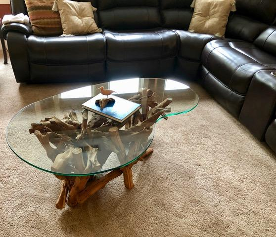 driftwood-kidney-glass-table