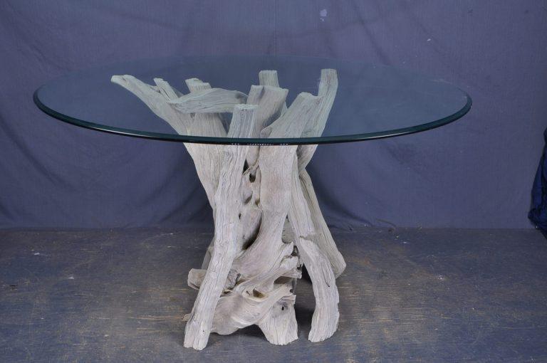 driftwood-furniture