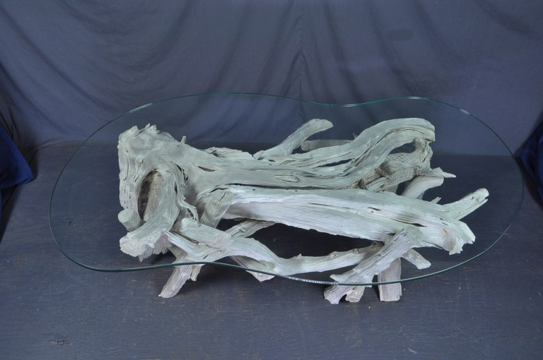 driftwood-coffee-table-base