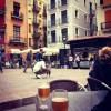 Valencia Street Life, Spain