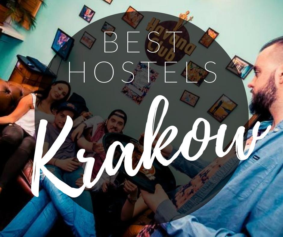 the-best-hostels