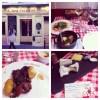 Chez Fernand classis Parisian bistro - Paris