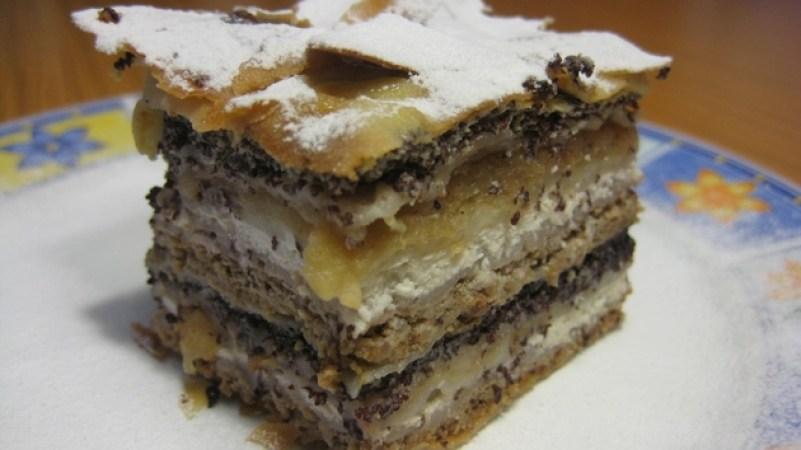 Slovenian cuisine
