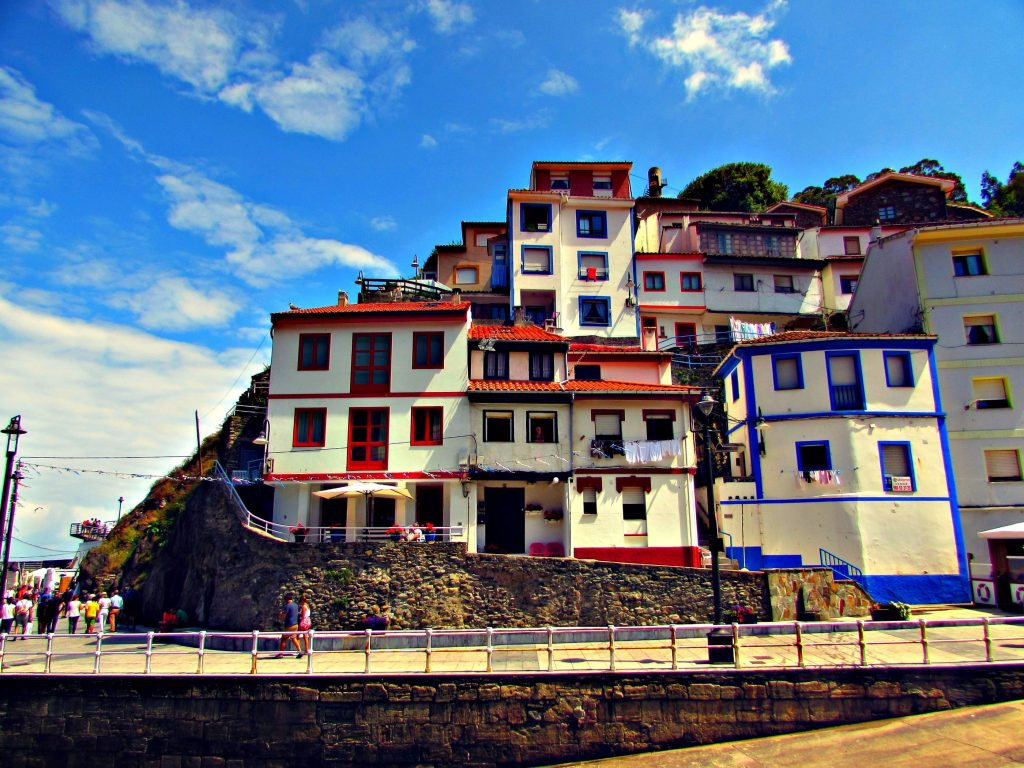 cudillero-fishing-village-in-asturias