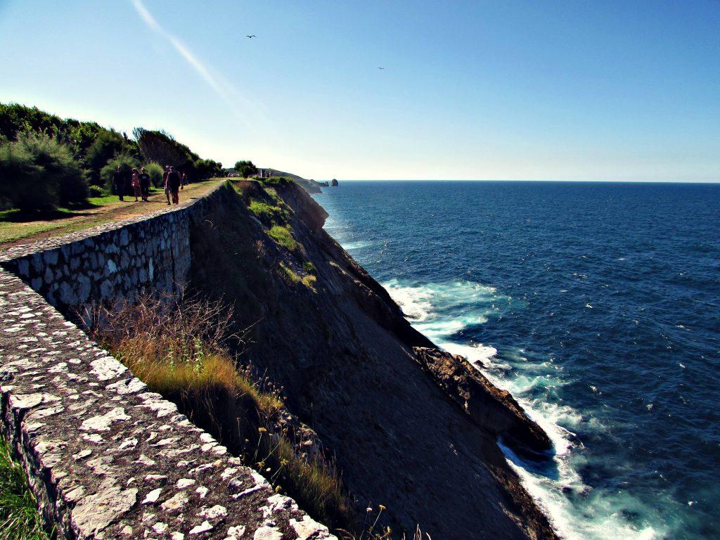 llanes-coastal-path-asturias-northern-spain
