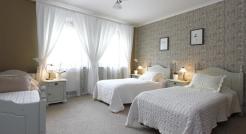 batory-hotel-family-friendly-hotel-in-krakow-city-centre-poland