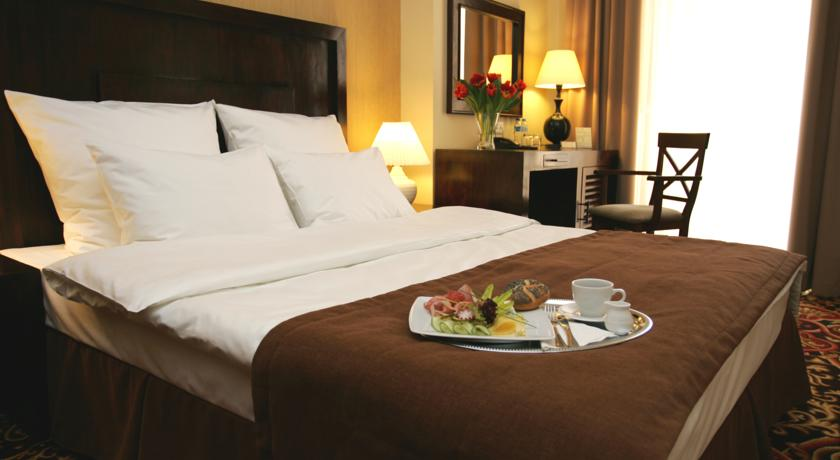Columbus-hotel-krakow-3-star-luxury-in-the-old-town