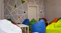 party-hostel-in-krakow-city-centre