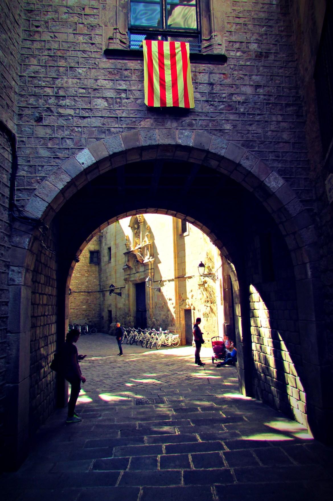 catalonia-not-spain