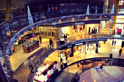 inside-las-arenas-shopping-mall-barcelona