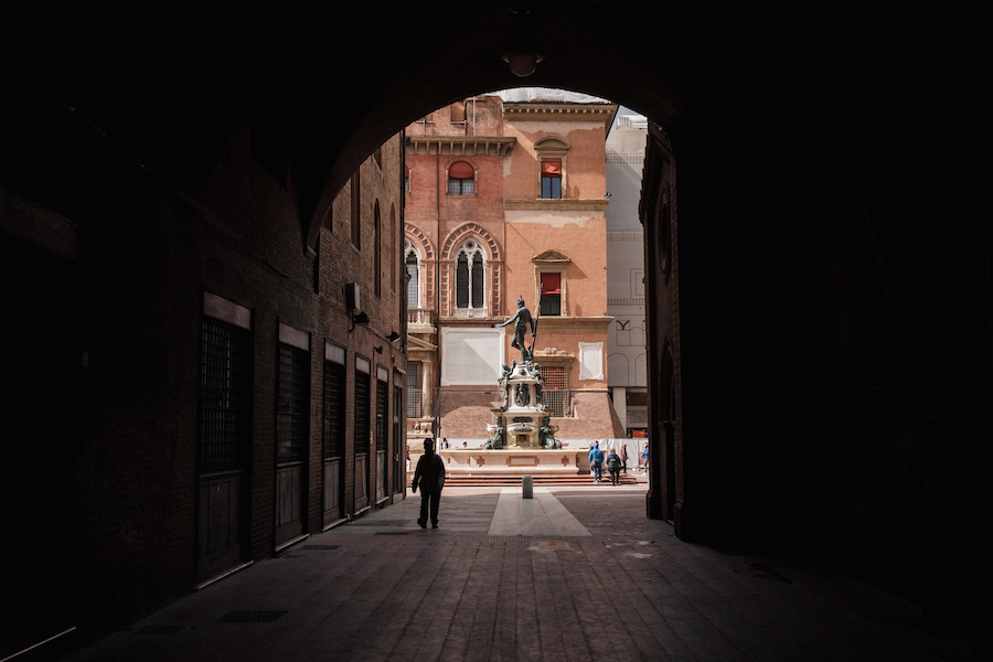 Bologna, Italy Things to Do – Travel Photography by Ben Holbrook from DriftwoodJournals.com20