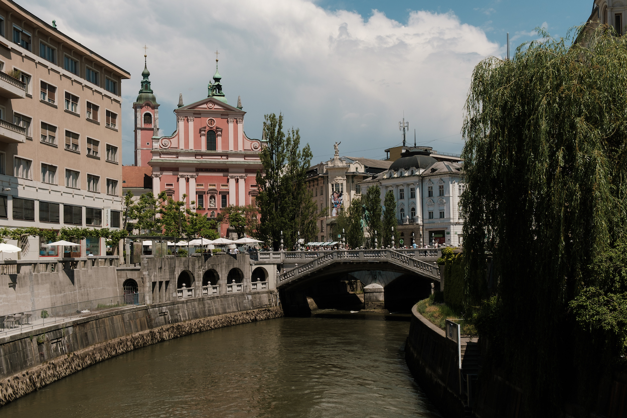 Things to do in Ljubljana, Slovenia Travel Photography by Ben Holbrook from DriftwoodJournals.com-6836