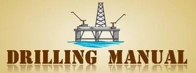 Drilling Manual