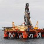 drilling rig jobs
