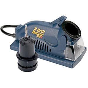 Drill-Doctor-DD350X-Drill-Bit-Sharpener