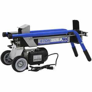 AAVIX AGT306 Electric Log Splitter