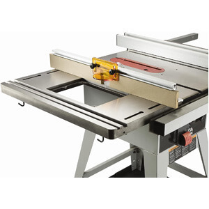 Bench Dog Tools 40-102 ProMax