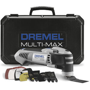 Dremel MM40-05 Multi-Max