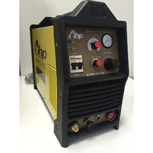 AHP AlphaCut 60 Plasma Cutter