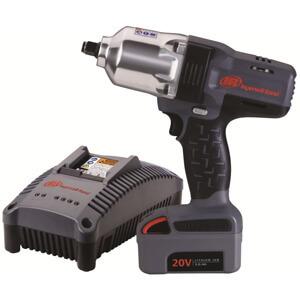Ingersoll Rand W7150-K1 20V Cordless Impact Wrench