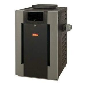 Raypak 336,000 BTU Digital Electronic Heater