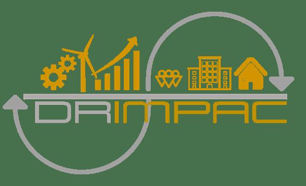 DRIMPAC H2020 project