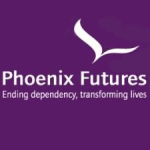Phoenix Futures drug and alcohol treatment