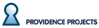 Providence Project Drug Treatment