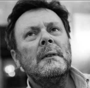 Gordon Morse