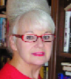 Esther Harries