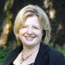 Phoenix Futures chief executive, Karen Biggs