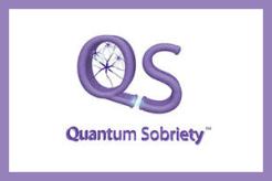 Quantum Sobriety Drug Treatment