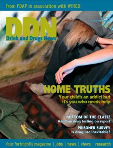 DDN 30.05.2005