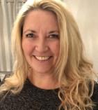 Penny Williams, CEO of Kenward Trust
