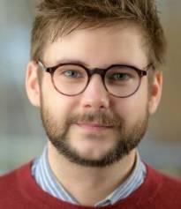 Dr Emmert Roberts